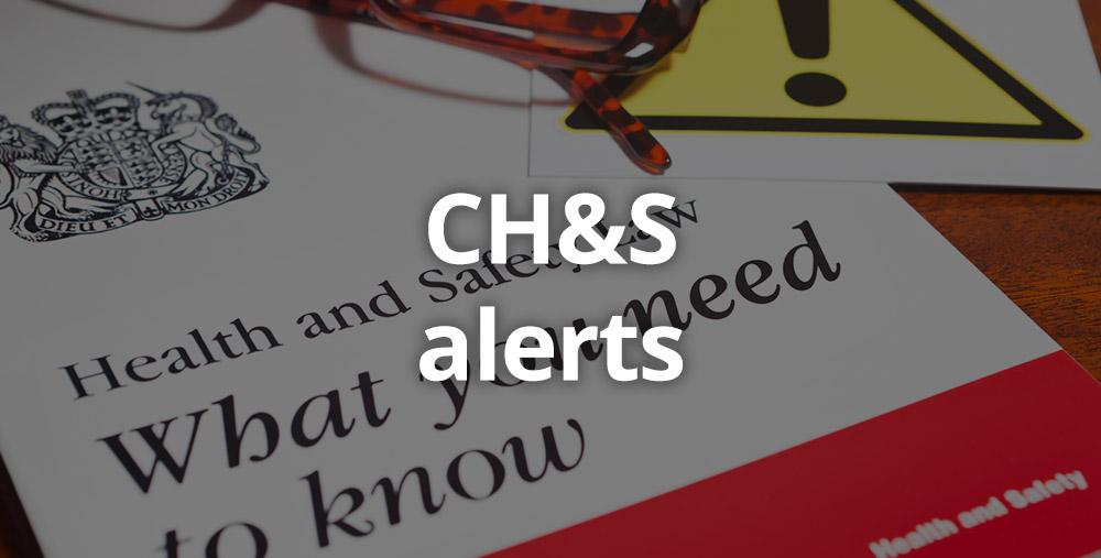 ch&s-alerts-cta