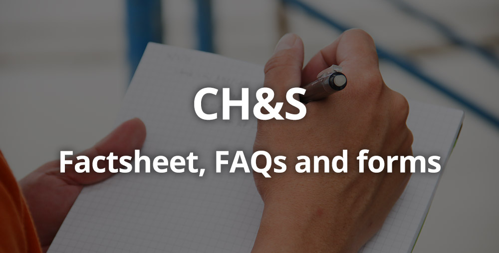 ch&s-forms-cta