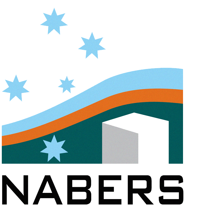 NABERs for apartment buildings