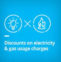 Energy Deals