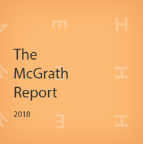 McGrath Report