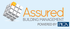 Assured Building Management