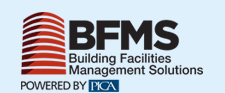 Building Facilities Management Services