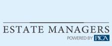 Assured Building Management