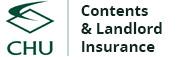 CHU Insurance