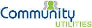 Community Utilities
