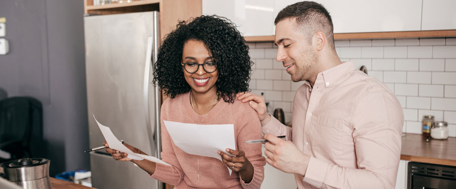 A landlord's safety checklist for renting strata properties header image