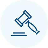Property Legislative Changes