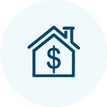 Property Levy and Fee Estimates