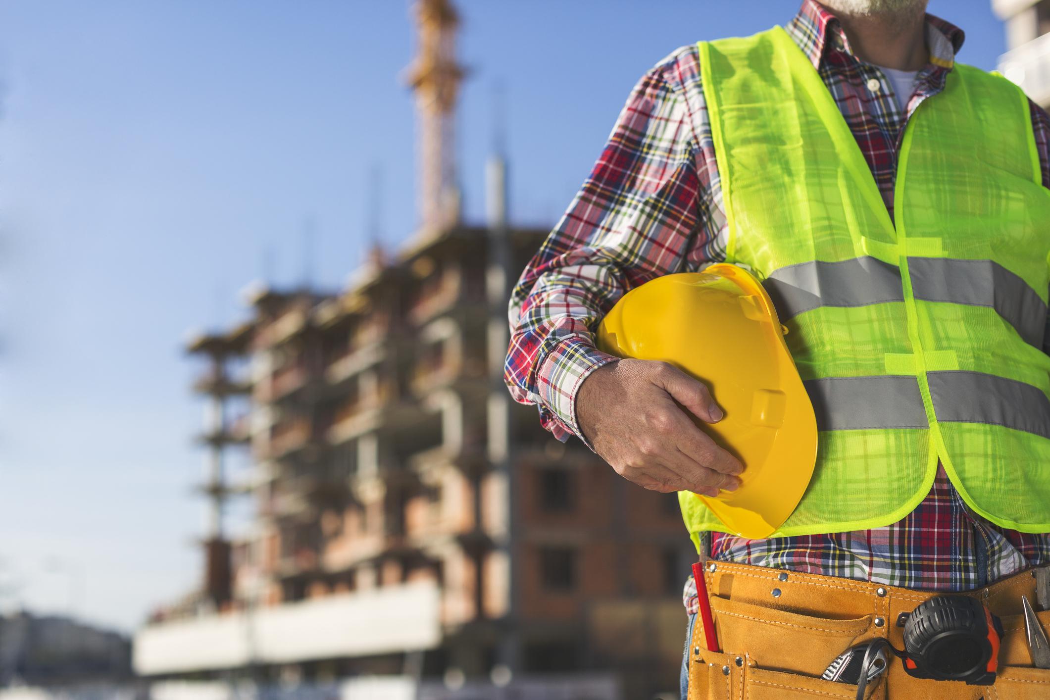 2% building defects bond scheme