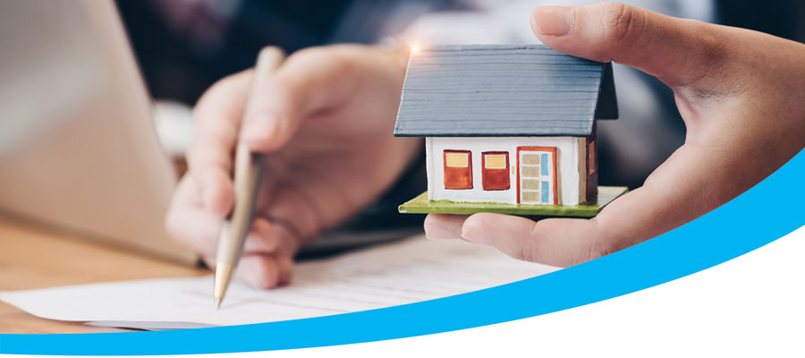 Five common myths about strata property by-laws header image