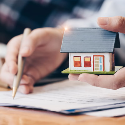 Five common myths about strata property by-laws feature image