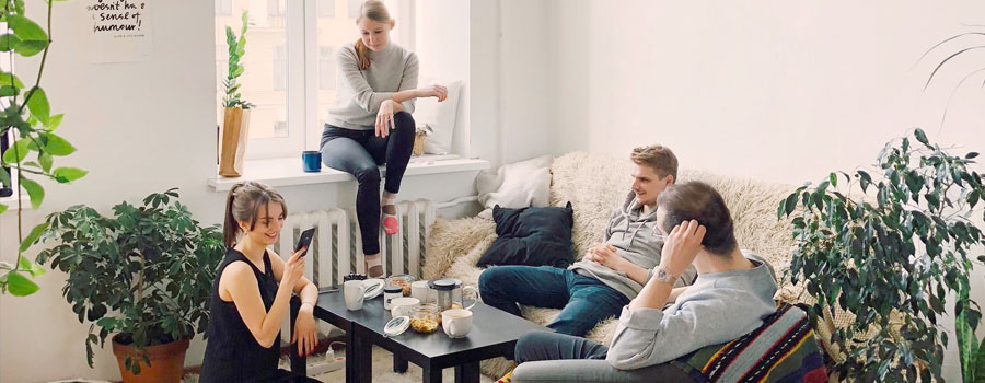 The NSW government releases new draft legislation on Airbnb-style letting header image