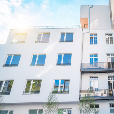 What is cladding and why is it important feature image