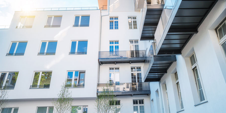 What is cladding and why is it important header image