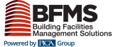Building Facilities Management logo