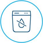 Dehumidifier-icon