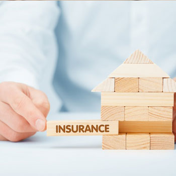 Strata insurance expert shares tips for property owners feature image
