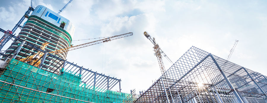 Navigating the minefield of building defects header image