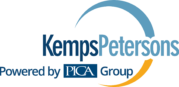 Kemps Petersons Receivables logo