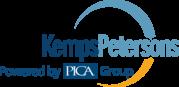 Kemps Petersons Receivables logo