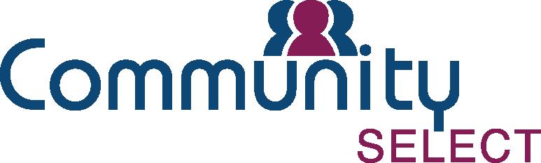 CommunitySelect