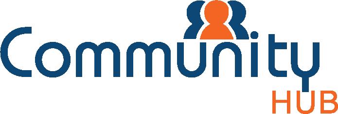 CommunityHub logo
