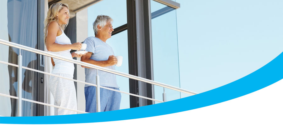 balcony repairs and maintenance in strata article header image