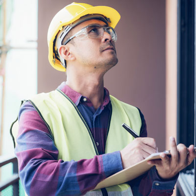 New regulations to prevent building defects and boost confidence in NSW thumbnail