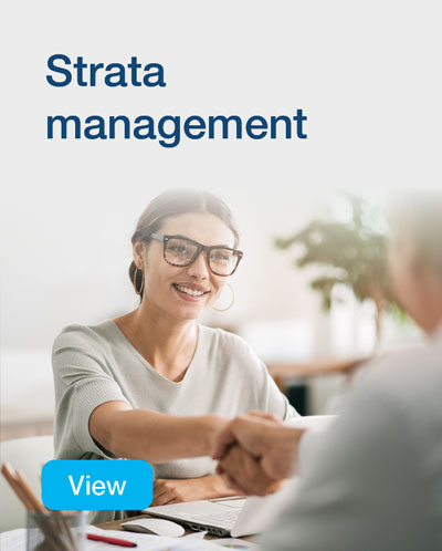 strata news library strata management articles