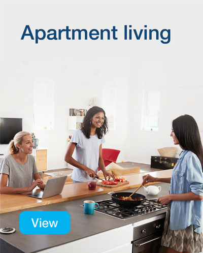 strata news library apartment living articles