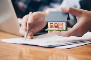 Strata by-laws and why we need to get them right