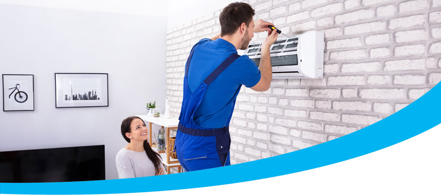 Body corporate rules for air conditioning installation article header image