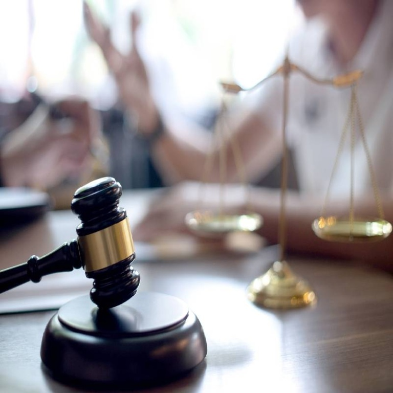 Tribunal rules in favour of owners for defects feature image