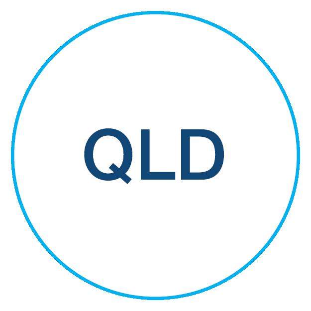 Body corporate news and legislative updates QLD icon