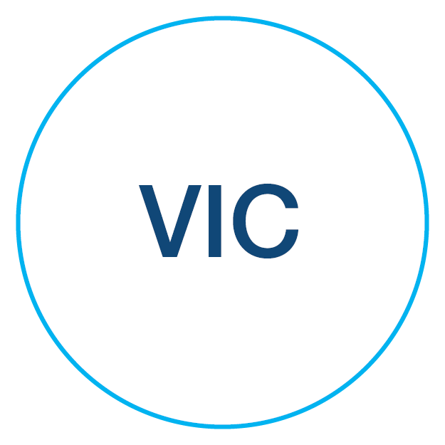 Owners corporation news and legislative updates VIC icon