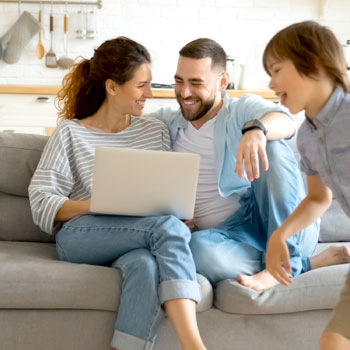 cleanliness and safety tips for short term rental properties feature image