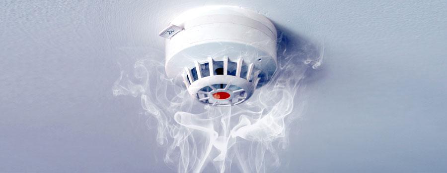 Deadline for queensland smoke alarms header image