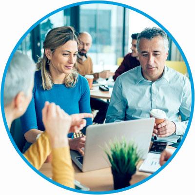 Meeting management basics guide image thumbnail