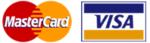 creditcards-150x43