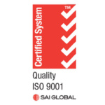 SAI GLOBAL quality standard