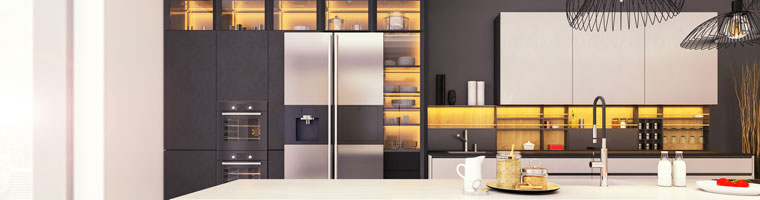 Six handy tips for a kitchen renovation in a strata property content image 3
