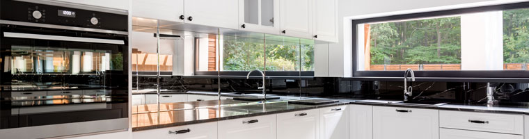 Six handy tips for a kitchen renovation in a strata property content image 4