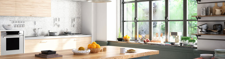 Six handy tips for a kitchen renovation in a strata property content image 5