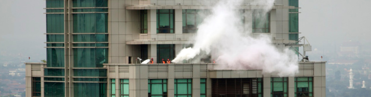 Combustible cladding on strata properties_6