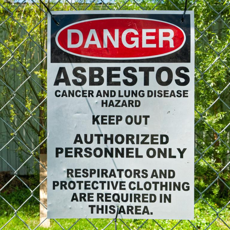 Asbestos insulation in strata properties_2