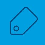 PICA Group Privilege - Offers icon