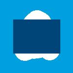 Enhanced Community Living campaign Educational videos icon