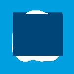 Online legislation library icon